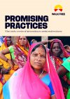 Walk-Free---Promising-Practices-NEW-COVER