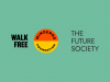 Walk-Free-x-The-Future-Society