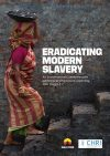 20200730-eradicating-modern-slavery-cover