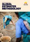 2017 Insight Series 01: Global Estimates Methodology