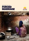 2018 Insight Series 01: Forced Marriage