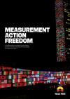 measurement-action-freedom-2019