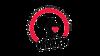 WF-Partner-Logo-HAART Kenya