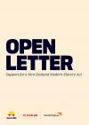 WF-OpenLetter-NZ-WebCover-1600x2263_96dpi_R