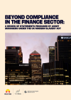 cover-beyond-compliance-in-the-finance-sector